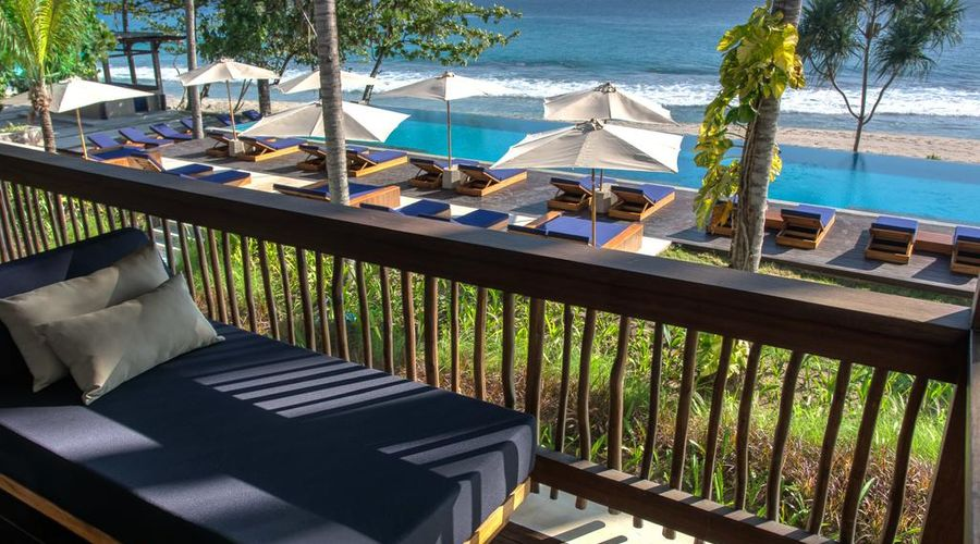 Katamaran Hotel & Resort-3 of 44 photos