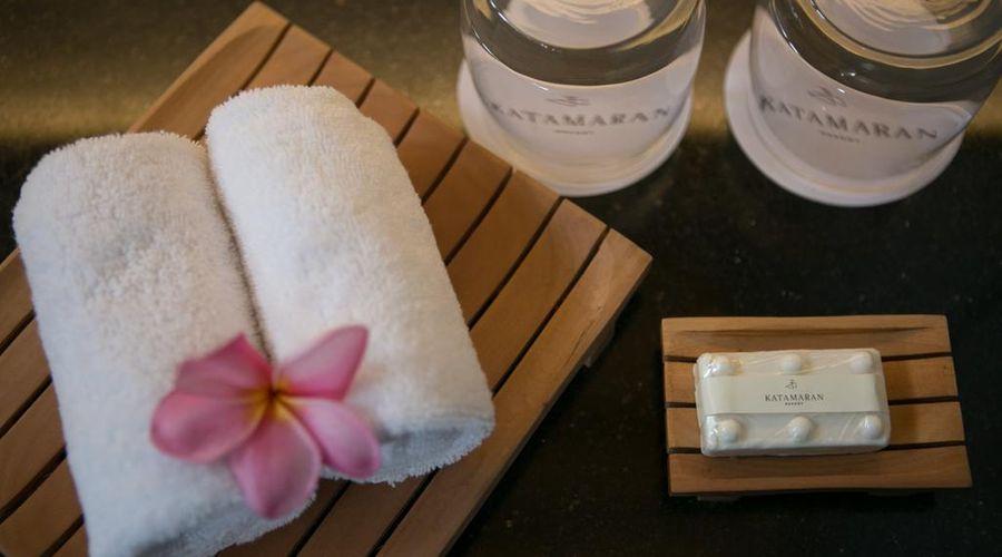 Katamaran Hotel & Resort-33 of 44 photos