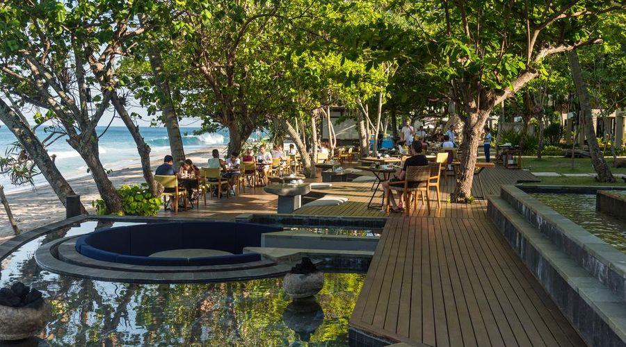 Katamaran Hotel & Resort-36 of 44 photos