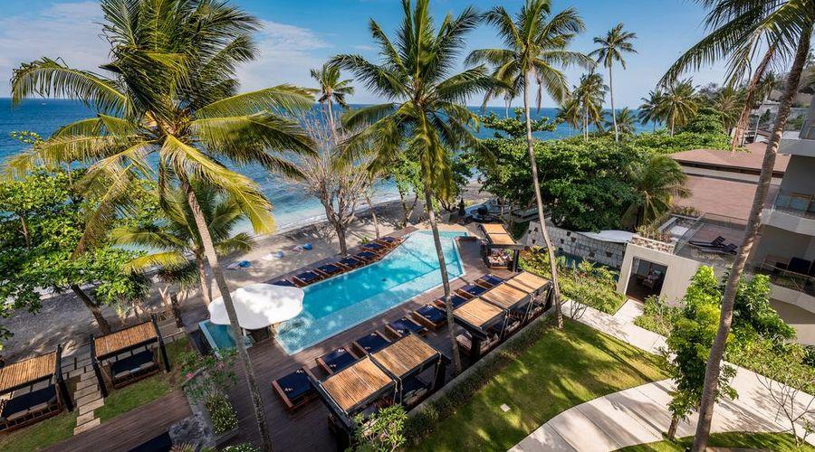 Katamaran Hotel & Resort-37 of 44 photos