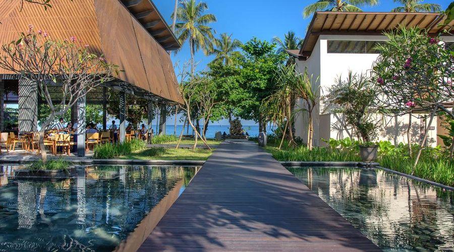 Katamaran Hotel & Resort-38 of 44 photos