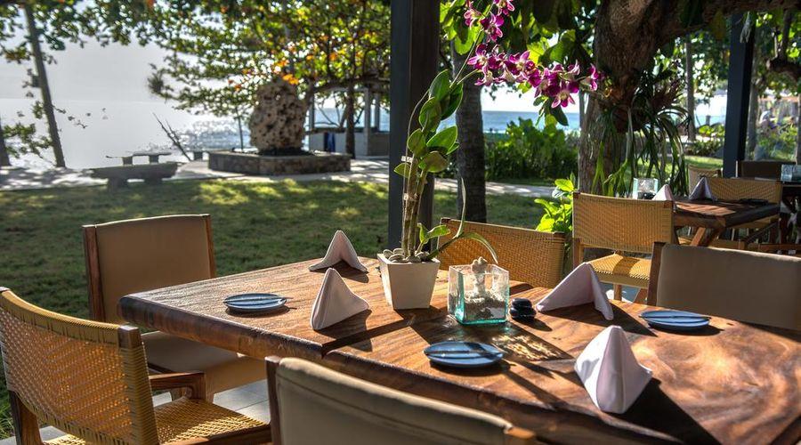 Katamaran Hotel & Resort-4 of 44 photos