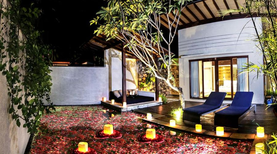 Katamaran Hotel & Resort-39 of 44 photos