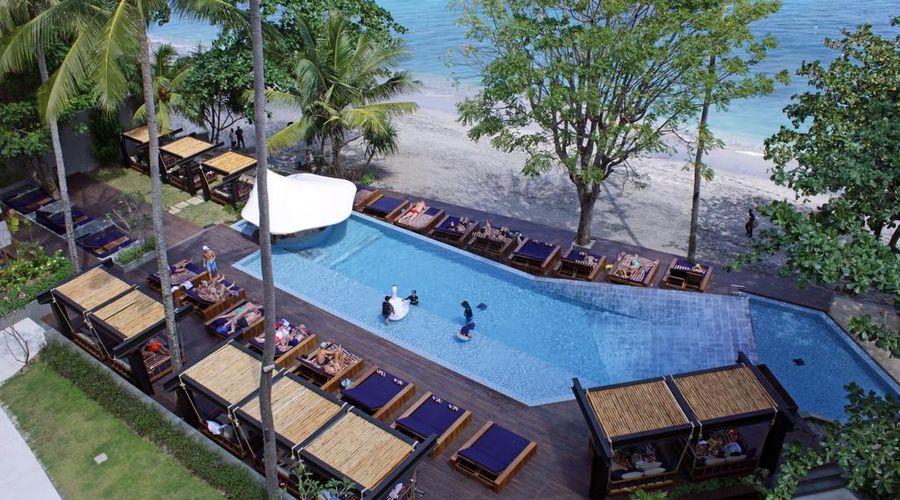 Katamaran Hotel & Resort-40 of 44 photos