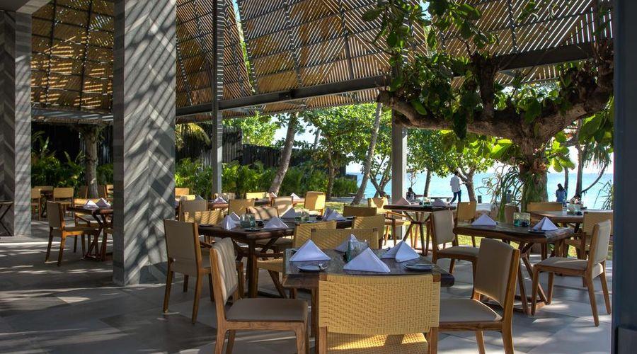 Katamaran Hotel & Resort-41 of 44 photos