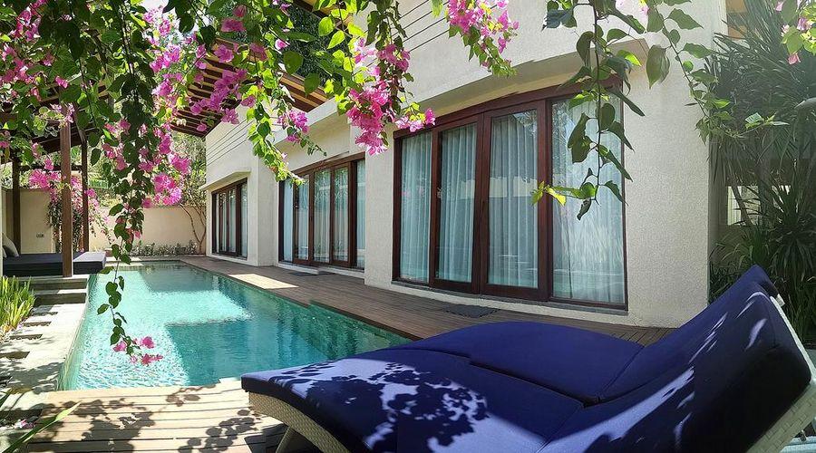 Katamaran Hotel & Resort-42 of 44 photos