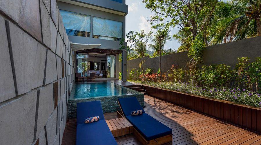 Katamaran Hotel & Resort-44 of 44 photos