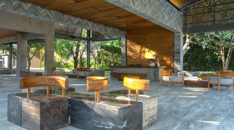 Katamaran Hotel & Resort-6 of 44 photos