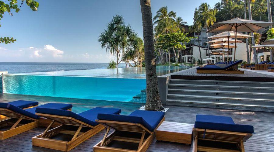 Katamaran Hotel & Resort-7 of 44 photos