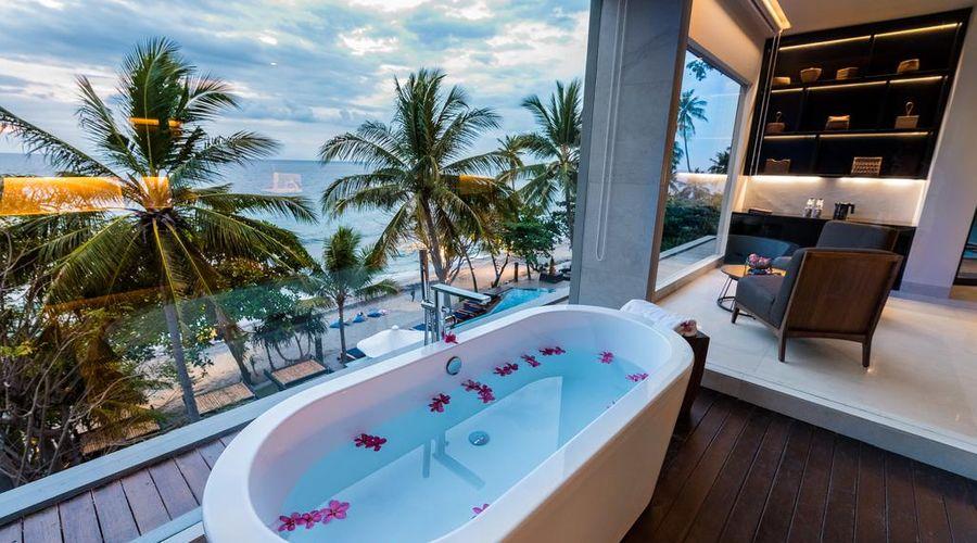 Katamaran Hotel & Resort-8 of 44 photos