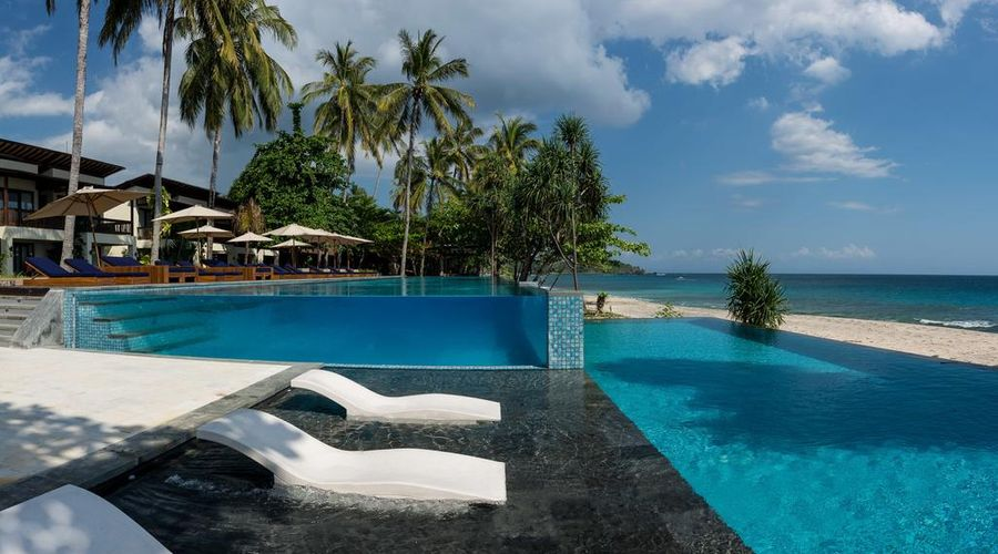 Katamaran Hotel & Resort-9 of 44 photos