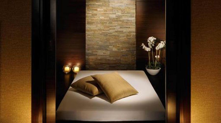 Asiana Hotel Dubai-10 of 33 photos