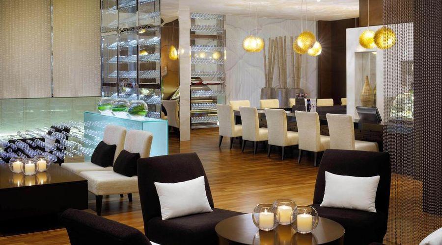 Asiana Hotel Dubai-13 of 33 photos