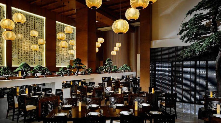 Asiana Hotel Dubai-16 of 33 photos