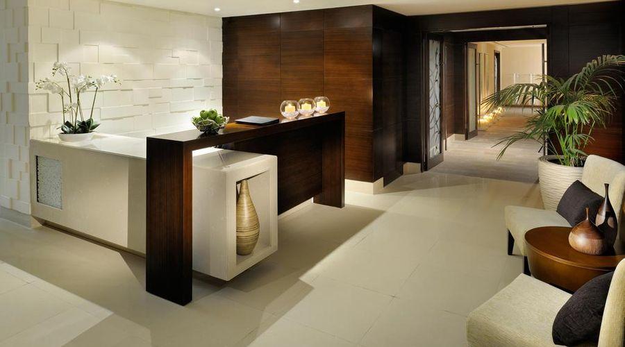 Asiana Hotel Dubai-18 of 33 photos