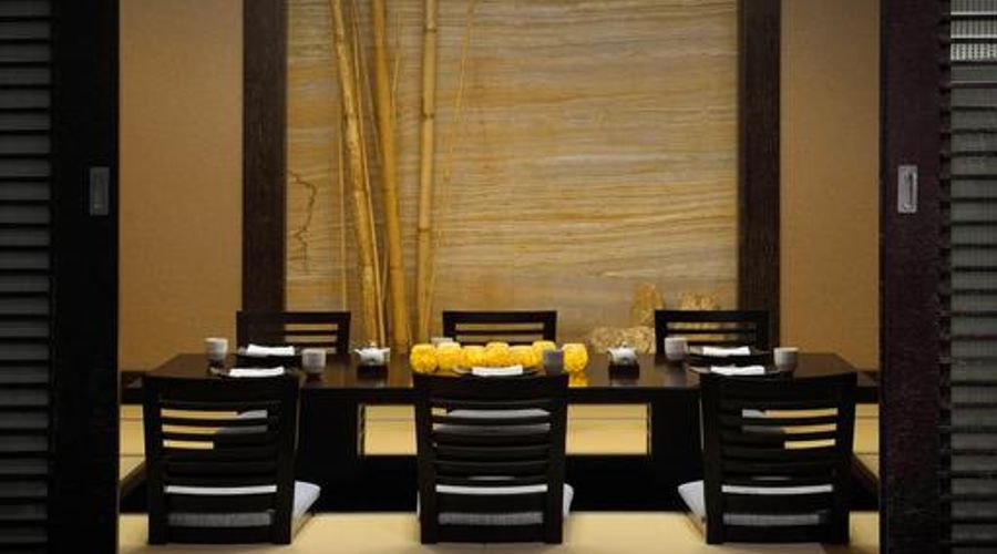 Asiana Hotel Dubai-2 of 33 photos