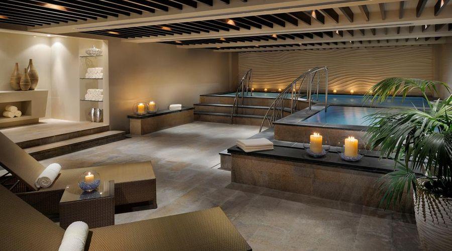 Asiana Hotel Dubai-21 of 33 photos