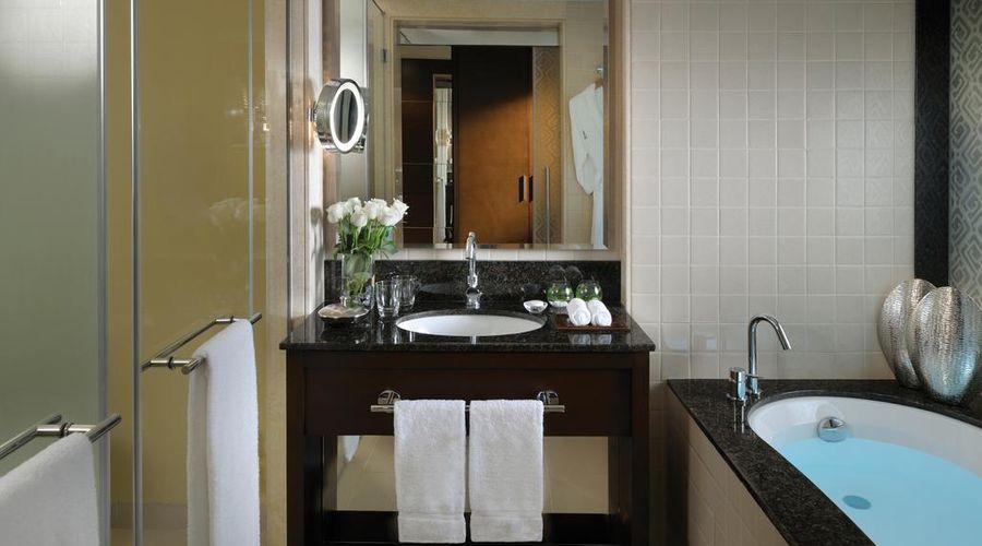 Asiana Hotel Dubai-24 of 33 photos