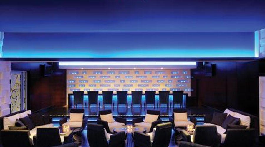 Asiana Hotel Dubai-26 of 33 photos