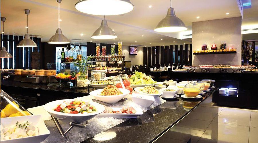 Asiana Hotel Dubai-29 of 33 photos