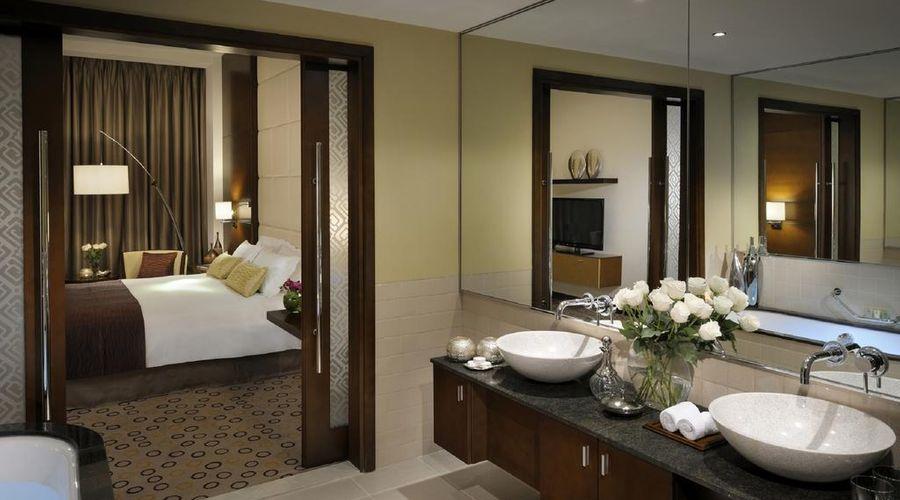 Asiana Hotel Dubai-33 of 33 photos