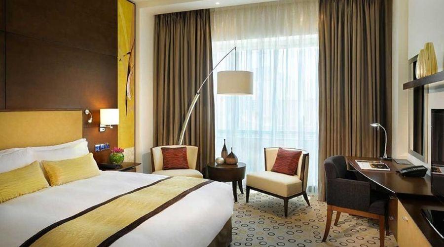 Asiana Hotel Dubai-34 of 33 photos