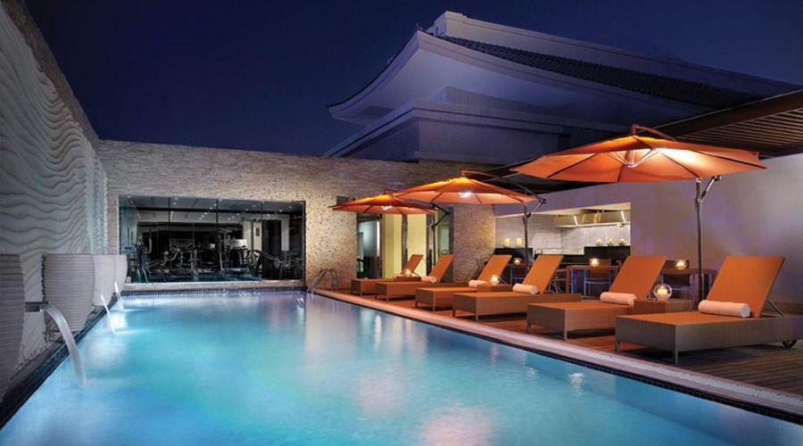 Asiana Hotel Dubai-36 of 33 photos