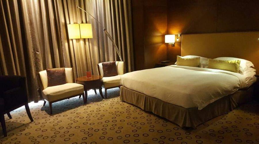 Asiana Hotel Dubai-37 of 33 photos