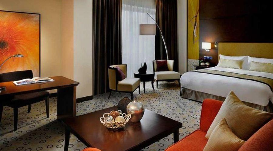 Asiana Hotel Dubai-38 of 33 photos