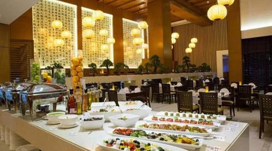 Asiana Hotel Dubai-42 of 33 photos