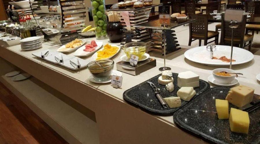 Asiana Hotel Dubai-43 of 33 photos