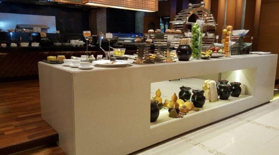 Asiana Hotel Dubai-44 of 33 photos