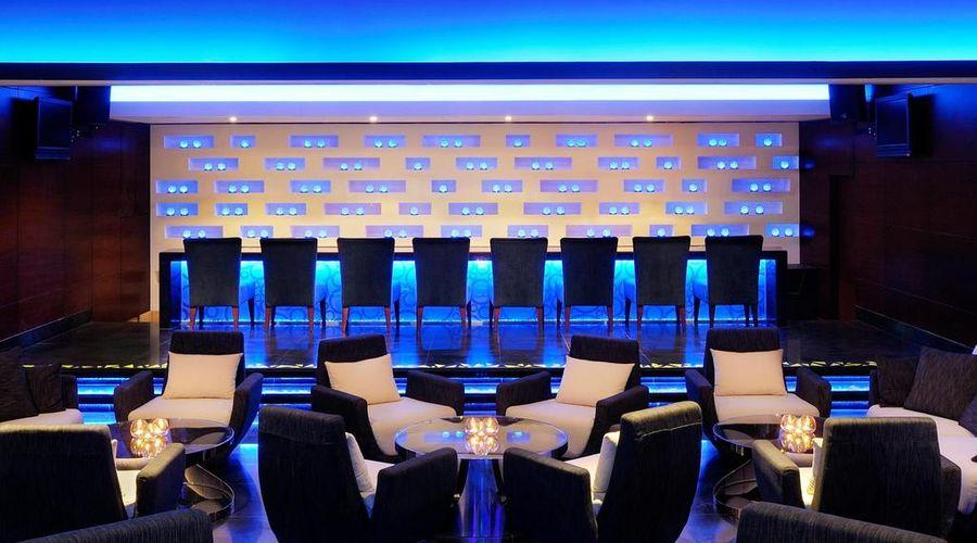 Asiana Hotel Dubai-7 of 33 photos