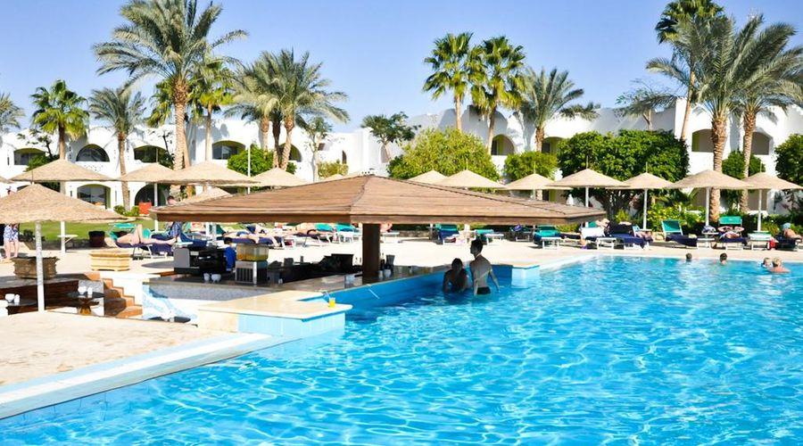 Domina Oasis Hotel & Resort-13 of 44 photos