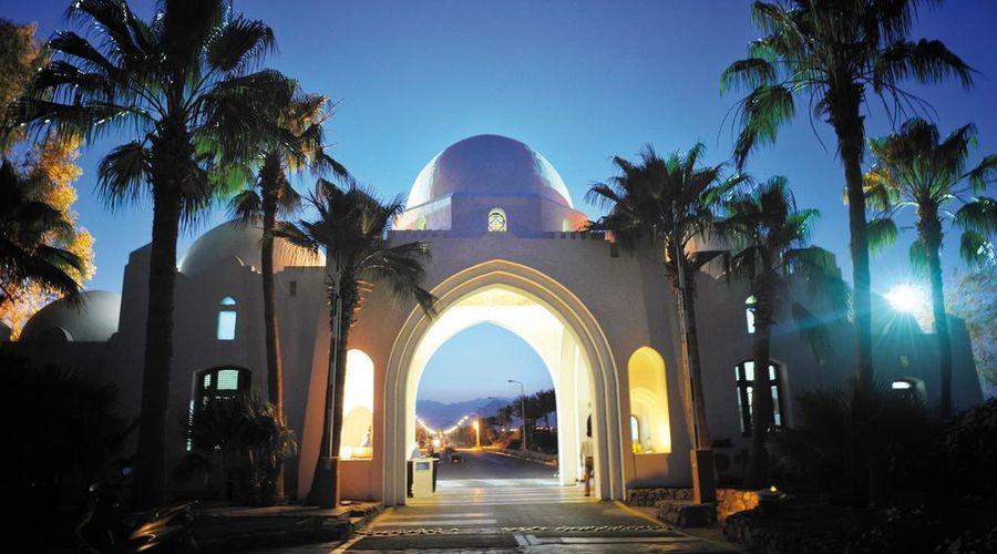 Domina Oasis Hotel & Resort-15 of 44 photos