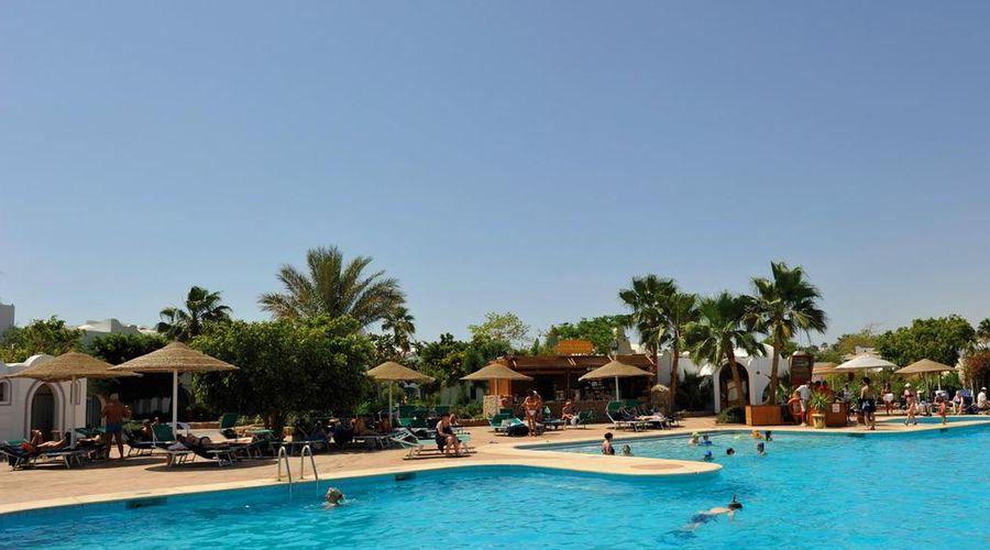 Domina Oasis Hotel & Resort-19 of 44 photos