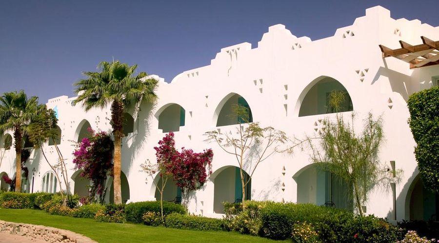 Domina Oasis Hotel & Resort-21 of 44 photos