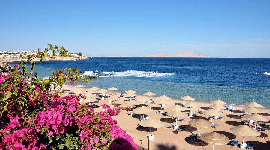 Domina Oasis Hotel & Resort-22 of 44 photos