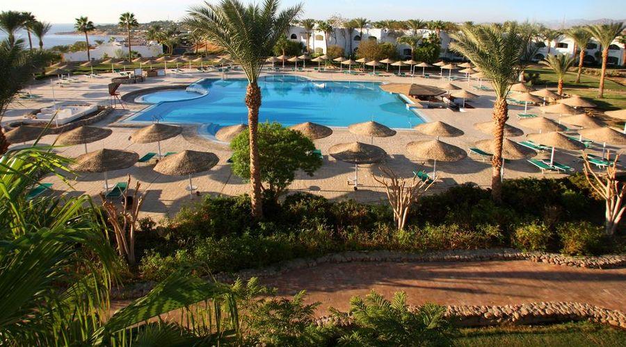 Domina Oasis Hotel & Resort-23 of 44 photos