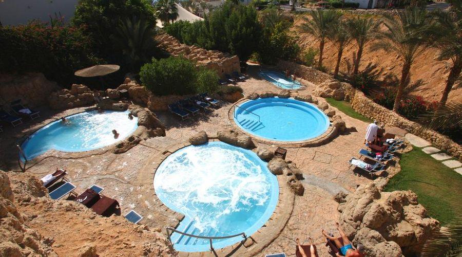 Domina Oasis Hotel & Resort-37 of 44 photos