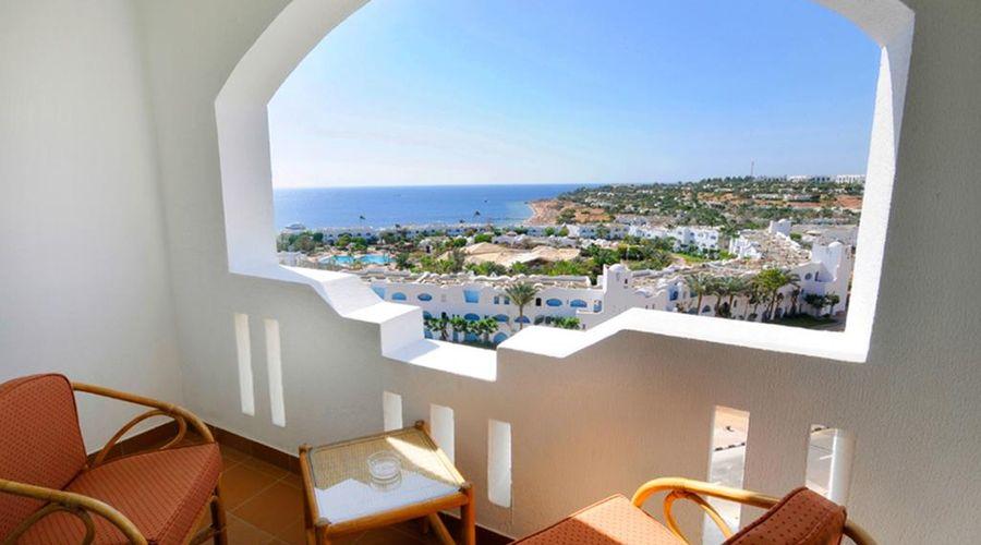 Domina Oasis Hotel & Resort-5 of 44 photos