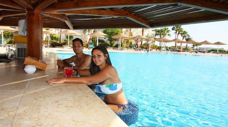 Domina Oasis Hotel & Resort-9 of 44 photos