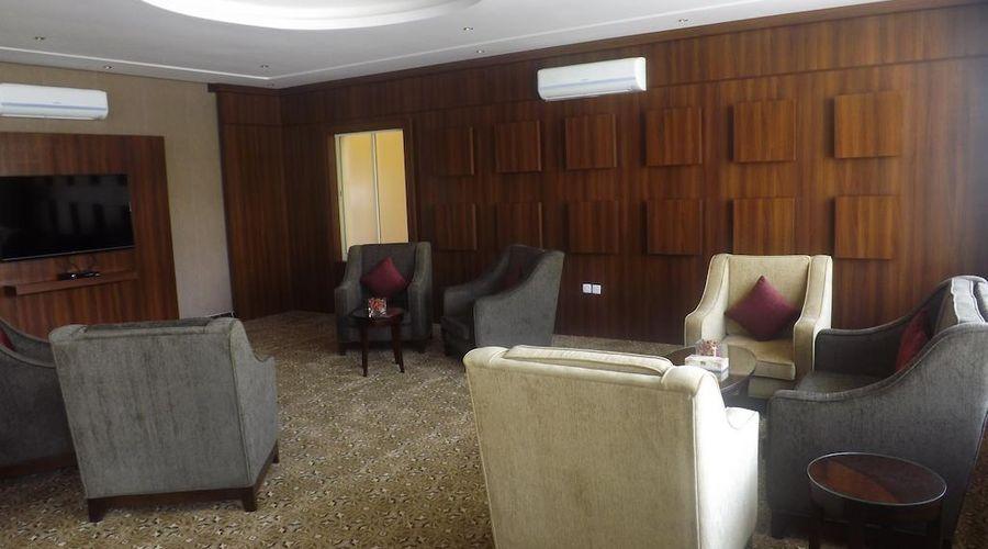 قصر البارون - المصيف للشقق الفندقية-21 من 36 الصور