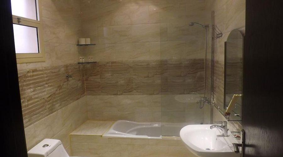 قصر البارون - المصيف للشقق الفندقية-27 من 36 الصور