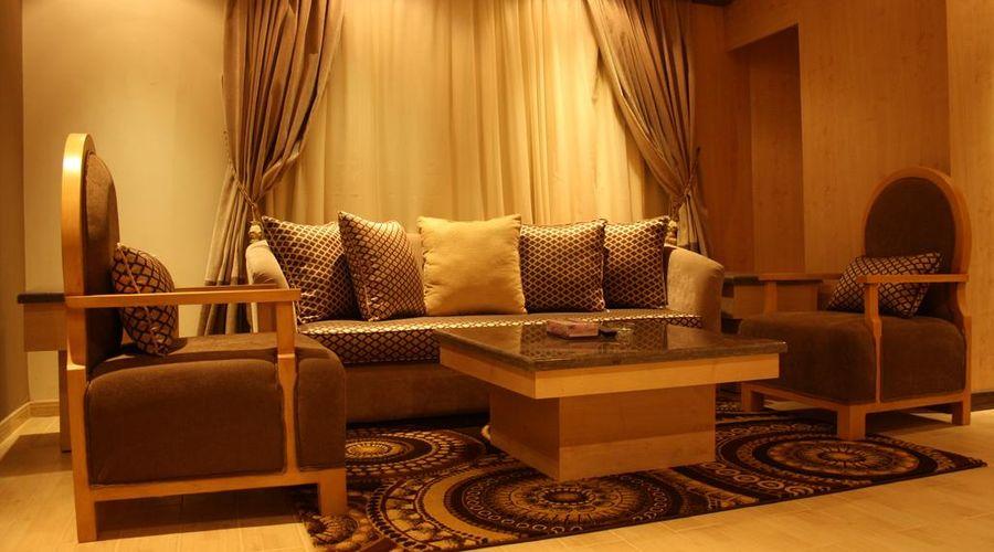Almuhaidb Residence Almalaz-3 of 47 photos