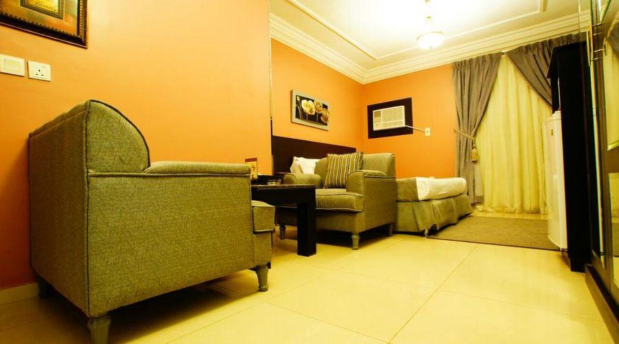 سما القصر للشقق الفندقية-36 من 35 الصور