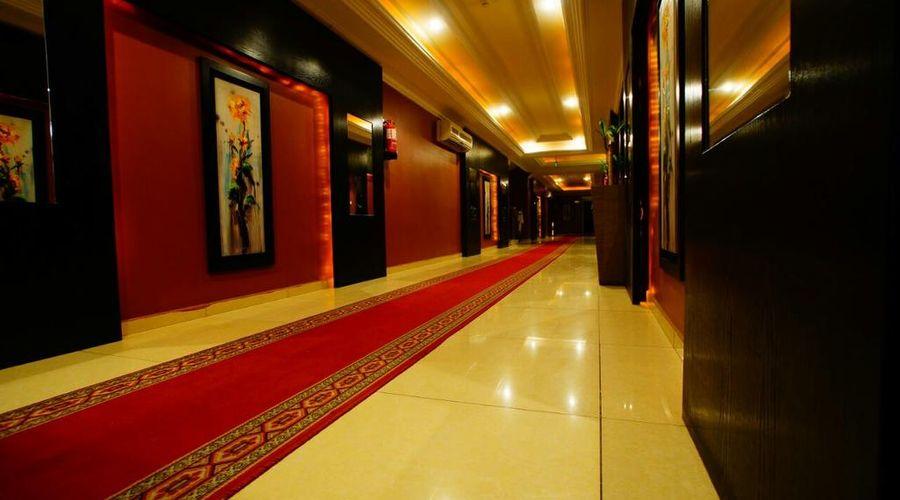 سما القصر للشقق الفندقية-10 من 35 الصور