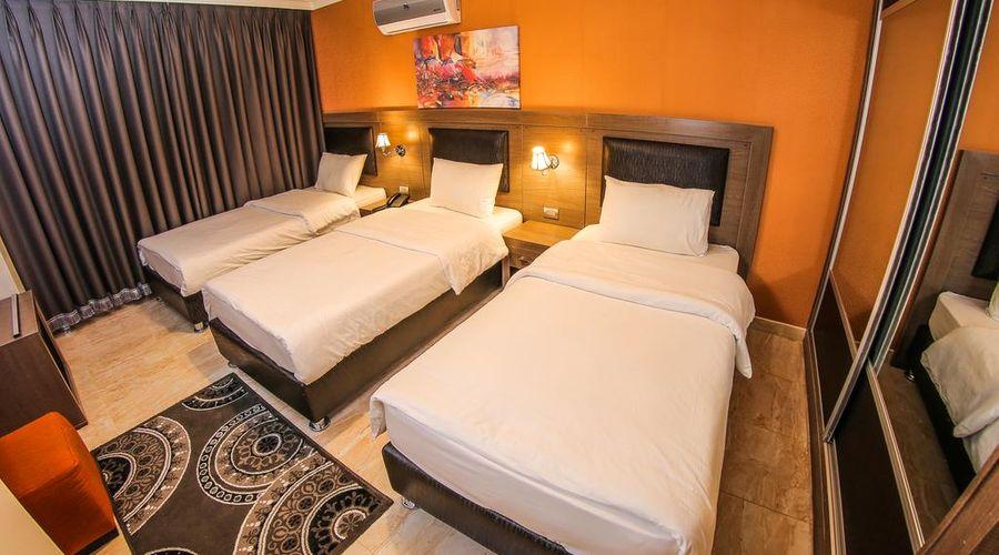Ibiza Hotel Suites-13 of 20 photos