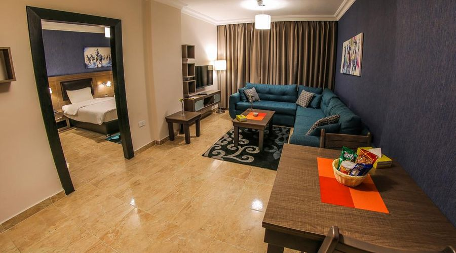 Ibiza Hotel Suites-17 of 20 photos