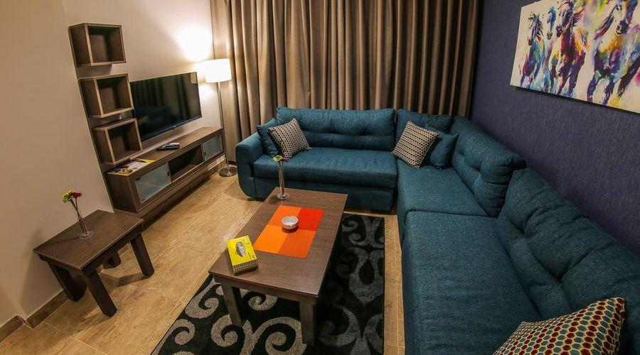 Ibiza Hotel Suites-19 of 20 photos
